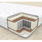 matras-advanced-min-500x400