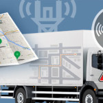 GPS_monitoring-transporta