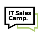 it_sales_camp